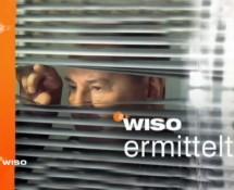 WISOermittelt_breiter